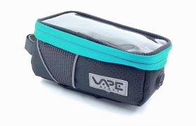 Brašna Vape SMB na rám pro smartfone surf blue