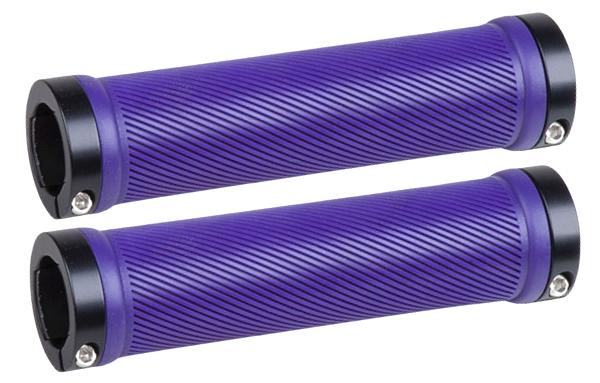 Gripy ProT Plus Neon Color na inbus Propalm 384 fialová Pro-T