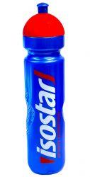 Láhev Isostar 1L modrá
