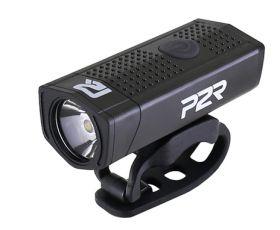 Sada bezpečnostního osvětlení P2R Defcon 30 P+Z 350 lůmenů
