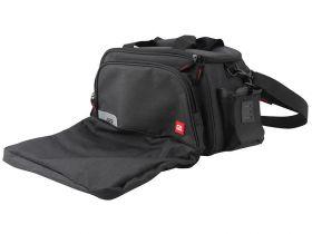 Brašna P2R Trunk bag Stowman EXP na nosič 23+10 L