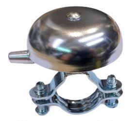 Zvonek Urban Style YWX308A stříbrný