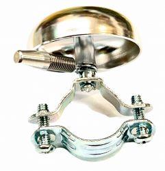 Zvonek Urban Style YWX308A stříbrný Pro-T