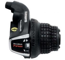 Řazení Shimano RevoShift SLRS36R7A 7k