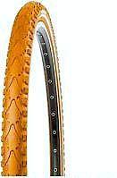 Plášť Kenda 622x40 K-935 KHAN REFLEXNÍ oranžová