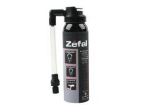 Spray lepení Zefal spray oprava a zalepení duše 75ml