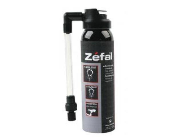 Spray lepení Zefal spray oprava a zalepení duše 75ml Kenda