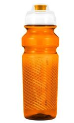 Láhev KLS TULAROSA 0,75l ULTRA CAP orange