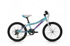 KELLYS K17091 Lumi 30 light blue 20""